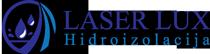 LaserLux - Hidroizolacija